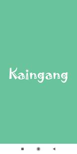 App KainGang - Dicionário - Kaingang - Português APK for Windows Phone
