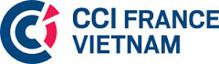 CCIFV Logo