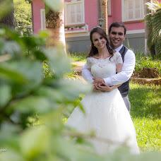 Wedding photographer Fabrício Giugni (fabriciogiugni). Photo of 06.07.2016