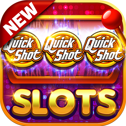 Vegas Tower Casino - Free Slot Machines & Casino