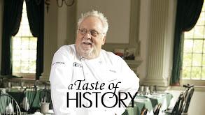 A Taste of History thumbnail