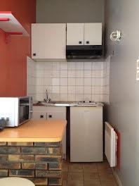 studio à Epinal (88)