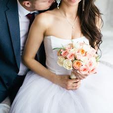 Wedding photographer Ekaterina Alduschenkova (KatyKatharina). Photo of 26.09.2017