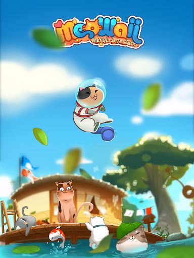Meowaii screenshot 13