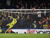 Vier jaar geleden won Leicester City de Premier League