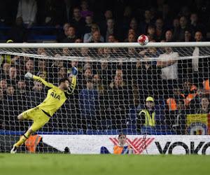 ? Exact vier jaar geleden zorgde Leicester City voor een van de grootste voetbalsprookjes... met dank aan Eden Hazard
