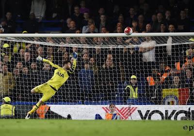 🎥 Exact vier jaar geleden zorgde Leicester City voor een van de grootste voetbalsprookjes... met dank aan Eden Hazard