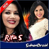 a collection of songs rita sugiarto mp3