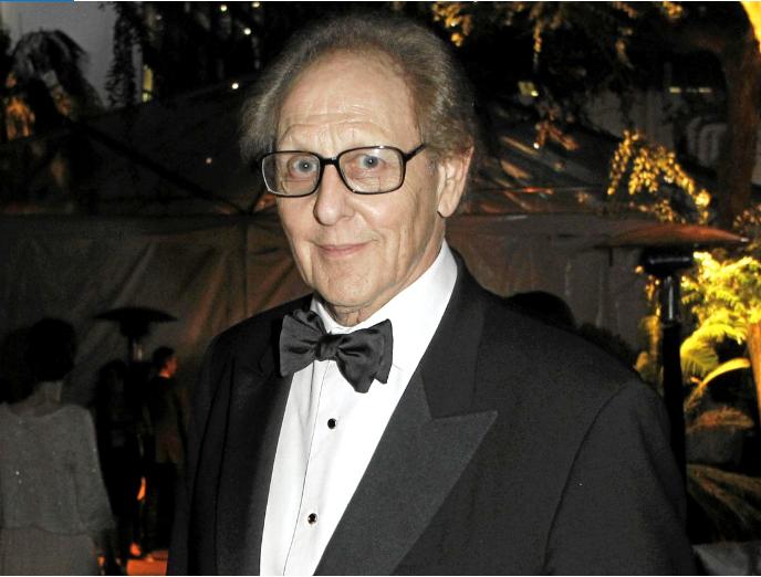 SA's cameo role in 'all-white' Golden Globe awards