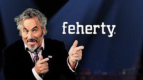 Feherty thumbnail