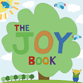 The Joy Story - English