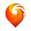 Eagle Tracking icon