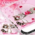 Locker Themes Cute icon