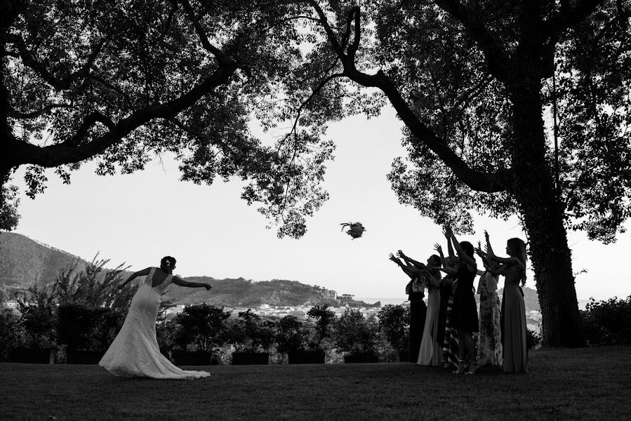 Wedding photographer Giandomenico Cosentino (giandomenicoc). Photo of 21.06.2018