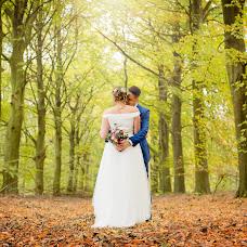 Wedding photographer Mandy Vd weerd (livingcolours). Photo of 16.11.2017