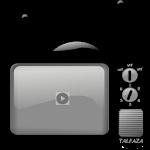 Talfaza IPTV 3.0.0 (AdFree)