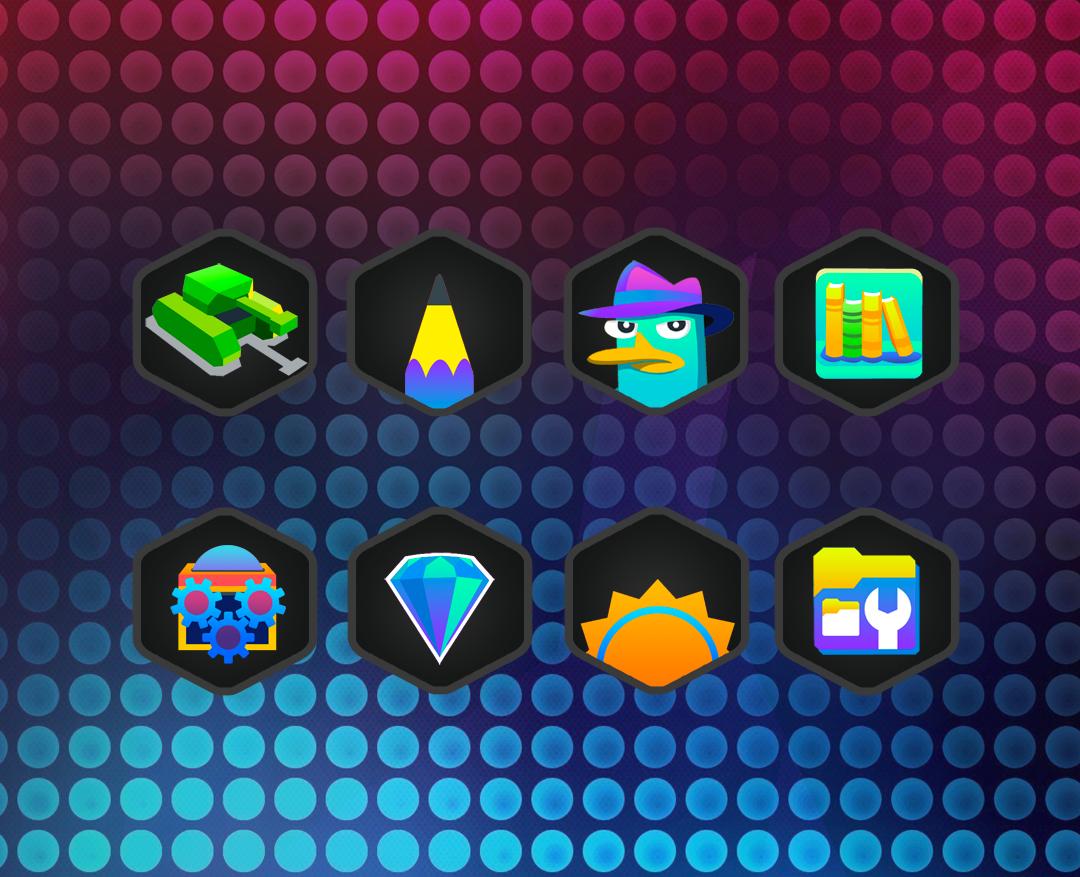 Apps, juegos y personalización para Android, gratis o con descuento por muy poco tiempo