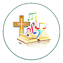 Catholic Hymn Book and Devotional (FULL) icon