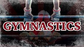 Gymnastics thumbnail