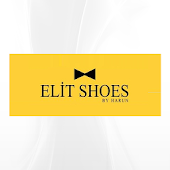 Elit Shoes