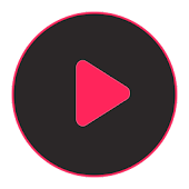 QuickVid - Video Player