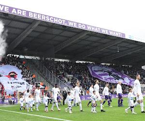 Le Bourgmestre de Louvain interdit la finale retour de D1B