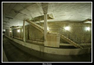 Photo: Spookstation Zegel
