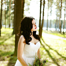 Wedding photographer Yuliya Podolyan (podolyanphoto). Photo of 29.04.2017