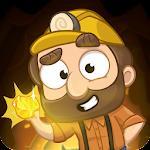 Lucky Miner 1.7.0-LuckyMiner