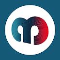 Mama Event 2015 icon
