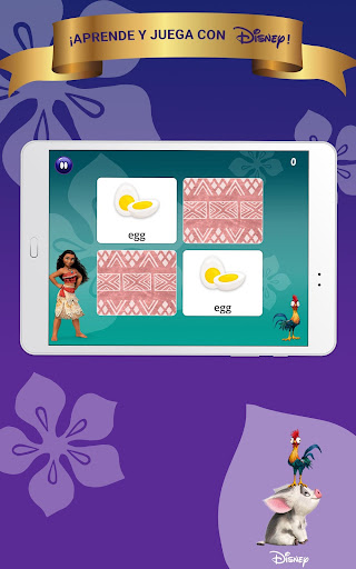 Learn English with Storytime Powered by Disney 1.1.23 screenshots 12