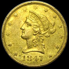achat et vente or et argent bureau de change 224 toulouse 31 godot et fils