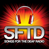 SFTD Rock Metal Radio