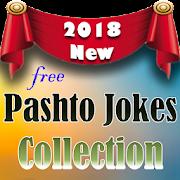 Pashto Jokes Collection 2018