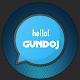 Hello Gundoj for PC Windows 10/8/7