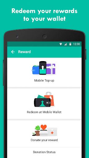 Slide - Earn Free Recharge! screenshot 4
