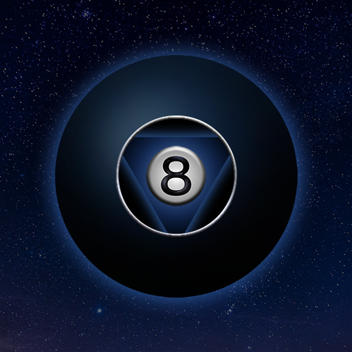 magyar underground idézetek Magic 8 Ball, Destiny, Fortune, Oracle Love Ritual – Alkalmazások