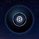 Magic 8 Ball, Destiny, Fortune, Oracle Love Ritual