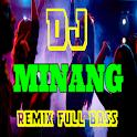 DJ MINANG PANEK DI AWAK KAYO DI URANG OFFLINE icon