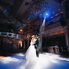 Wedding photographer Arsen Bakhtaliev (arsenBakhtaliev). Photo of 09.10.2017
