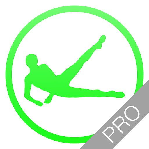 Daily Leg Workout APK Cracked Download