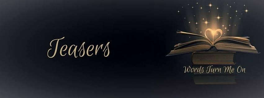 WTMO Teasers Banner Final.jpg