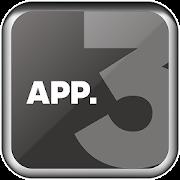 app.3  Icon