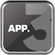 app.3 Download on Windows