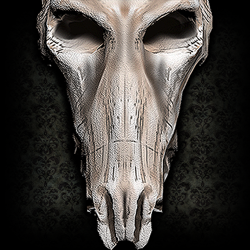 Sinister Edge - 3D Horror Game APK Cracked Download