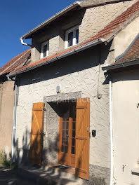 maison à Paris 1er (75)