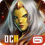 Order & Chaos 2: Redemption 1.0.0n Apk