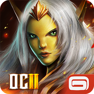 Order & Chaos 2: Redemption for PC and MAC