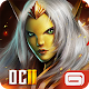 Order & Chaos 2: Redemption v1.0.3d (Mod)