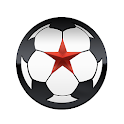 Goal Clash: Epic Idle Clicker Soccer Game Online icon